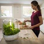 KitchenGarden Basic - Fiskars 148400